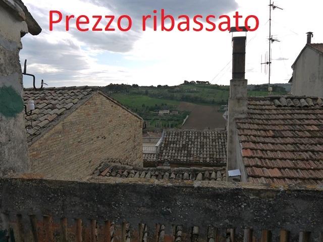 Appartamento-Potenza picena-1