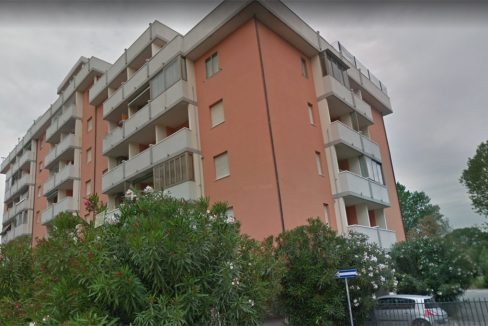 Appartamento-Fermo-1