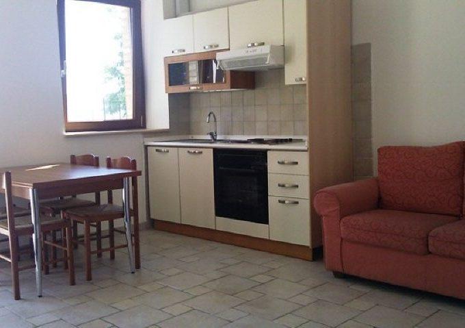 Appartamento-Porto recanati-1