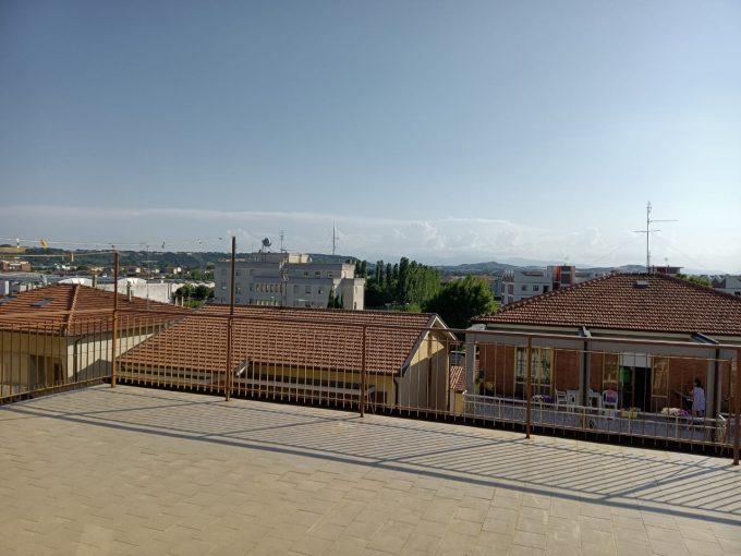 Appartamento-Civitanova marche-1
